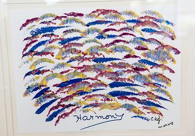 20170606_Paintings for W Peace Geneva_054