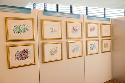 20170606_Paintings for W Peace Geneva_011