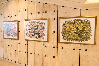 20170606_Paintings for W Peace Geneva_009