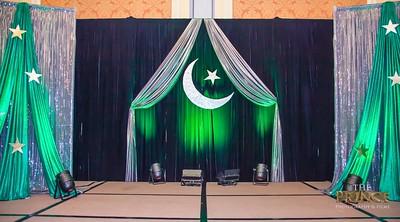 Pakistan Day 2016 Cam2