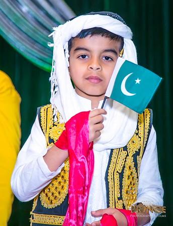 Pakistan day 2016 Cam1