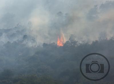 Pechanga Fire-8