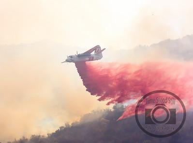 Pechanga Fire-13
