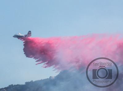 Pechanga Fire-10