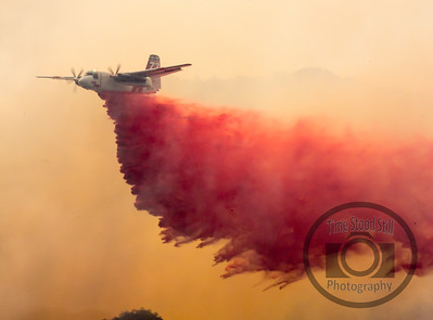 Pechanga Fire-3