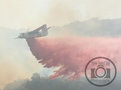 Pechanga Fire-12