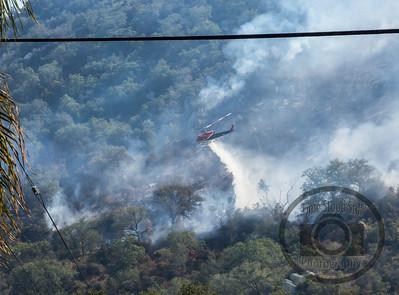 Pechanga Fire-7
