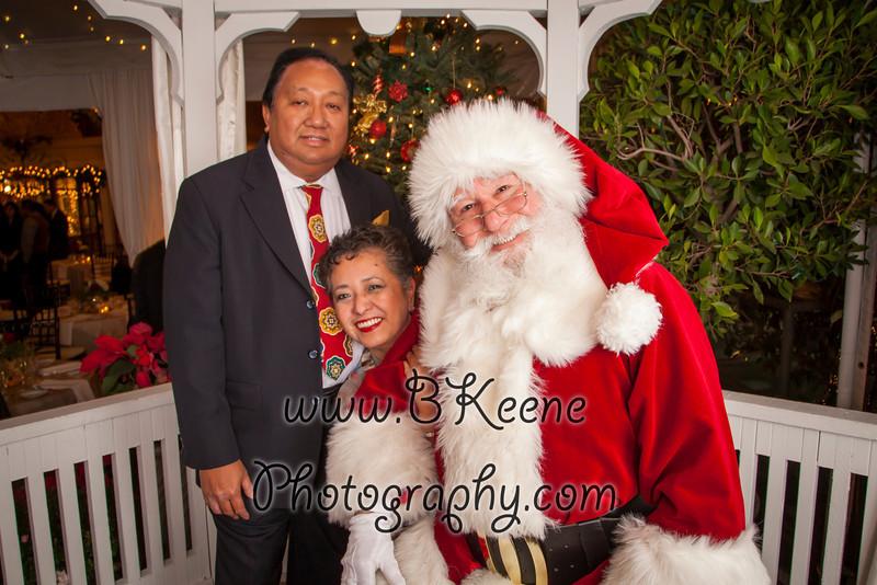 HolidayParty_2013_BKEENEPHOTO-17