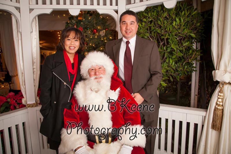 HolidayParty_2013_BKEENEPHOTO-33