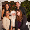 HolidayParty_2013_BKEENEPHOTO-123