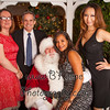 HolidayParty_2013_BKEENEPHOTO-119