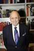 Charles Strouse 002