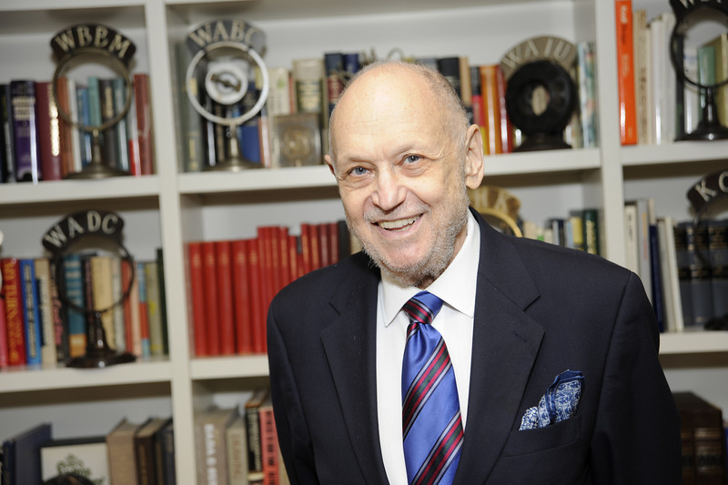 Charles Strouse 001