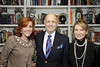 Charles Strouse 003
