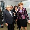 Henry A- Kissinger 005