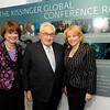 Henry A- Kissinger 007