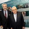 Henry A- Kissinger 009