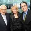 Henry A- Kissinger 010