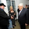 Henry A- Kissinger 002