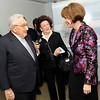 Henry A- Kissinger 004