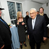 Henry A- Kissinger 003