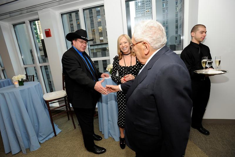 Henry A- Kissinger 001