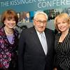 Henry A- Kissinger 008