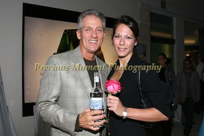 IMG_6255 Bert Bowden & Shannon Blum