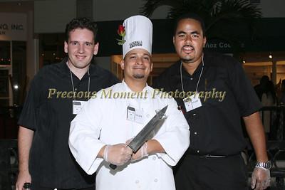 IMG_6274 Nate Wattler,Andres Reyes & James Graham