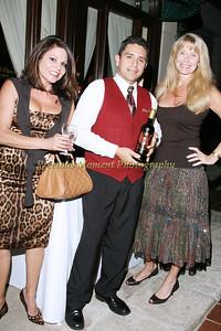 IMG_6136 Debora Hartman,Isreal Mireles & Sandy Roberts