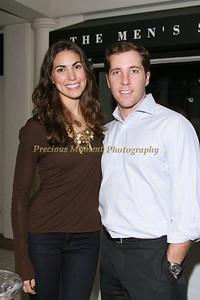 IMG_6238 Elisabeth & Adam Munder