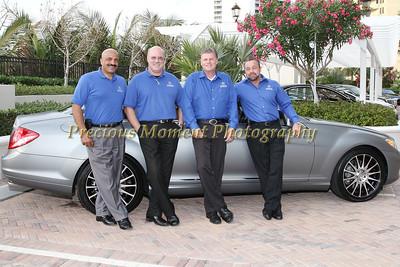 IMG_4232 Brent Hall, Mark Ehmer,Michael Egan & Tim Asay