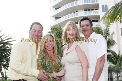 IMG_4303 Dan & Susan Catalfumo,Susan & Joey Eichner