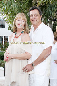 IMG_4279 Susan & Joey Eichner