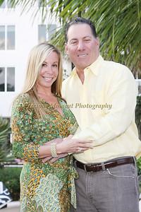 IMG_4300 Susan & Dan Catalfumo