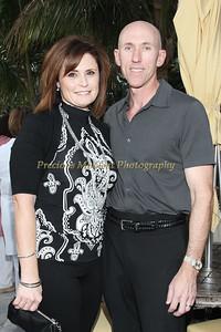 IMG_4273 Sarah & David Zirin