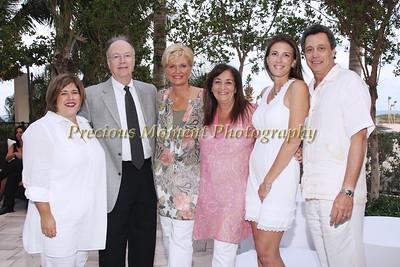IMG_4326 Lissette Marquez,Bill Wehrman,Leslie Sacks,Mindy Curtis,Lauren Berkson,Joey Eichner