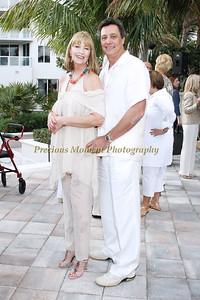 IMG_4280 Susan & Joey Eichner