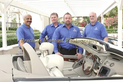 IMG_4218 Brent Hall,Michael Egan,Tim Asay & Mark Ehmer