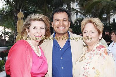 IMG_4319 Susan Peacock,Dr Madhuresh Kumar,Jan Meltzer