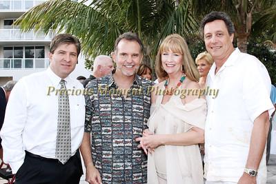 IMG_4277 Paul Simonson,Steve Mathison,Susan & Joey Eichner