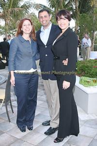 IMG_4263 Kay Koehler,Corey & Adriana Saban