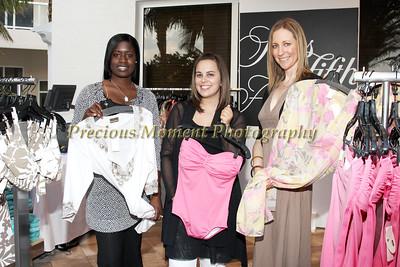 IMG_4307 Melissa Thompson,Alissa Cohen & Meredith Brenner