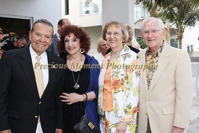IMG_4253 Charles Bonsangue,Bridget Garofalo,Margie & Odell Bratland