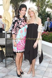 IMG_4261 Julie Andron & Ann Zobel