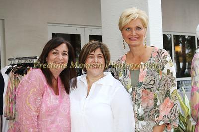 IMG_4258 Mindy Curtis,Lissette Marquez,Leslie Sacks