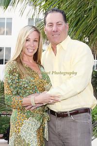 IMG_4296 Susan & Dan Catalfumo