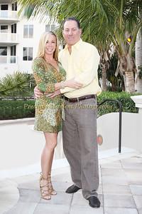 IMG_4294 Susan & Dan Catalfumo