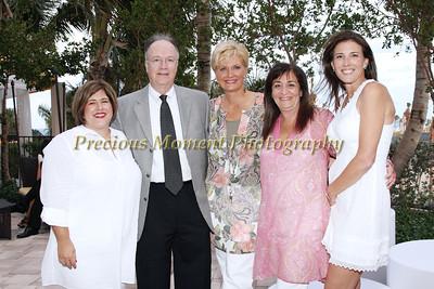 IMG_4324 Lissette Marquez,Bill Wehrman,Leslie Sacks,Mindy Curtis,Lauren Berkson
