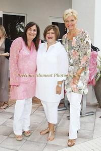 IMG_4254 Mindy Curtis,Lissette Marquez,Leslie Sacks
